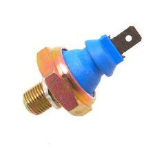 Original Engine Management 8105 Oil Pressure Sender