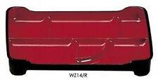 Japanese Bento Lunch Box Sushi Serving Tray #wz14-r