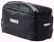 Thule 948 EasyBag Soft Luggage Storage Bag | Fits 949 EasyBase
