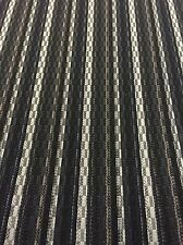Pattern Car Van Truck Auto Upholstery Cloth Material Fabric With 6mm Scrim.