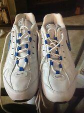 Vintage Nike Air Max Triax - Mens Size 10.5