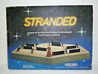 Stranded Board Game by Spears Games