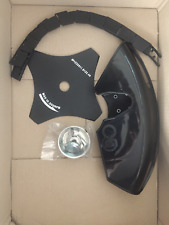GENUINE HONDA UMK BRUSHCUTTER BLADE KIT INC EVERYTHING YOU NEED