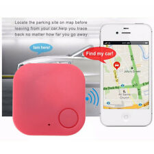 Mini GPS Tracking Finder Device Auto Car Motorcycle Pets Kids Tracker Track SPY