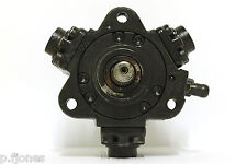 Reconditioned Bosch Diesel Fuel Pump 0445010150 - £60 Cash Back - See Listing