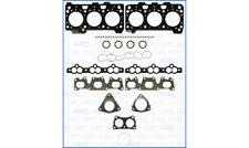 Cylinder Head Gasket Set PEUGEOT 807 V6 24V 2.9 204 ES9J4S(XFX) (6/2002-6/2004)