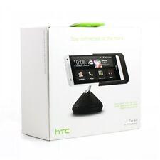 HTC ONE MINI M4 Auto Culla package-includes CARICABATTERIE PER AUTO-CAR D170 - 99H11224-00