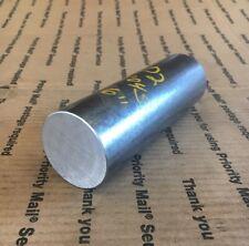 2 Steel Round Bar Stock Blacksmith Lathe 200 Machining 1045 6 Long Pins
