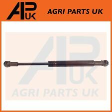 Case International IH 844XL 845XL 885XL 895XL 955XL Tractor Cab Door Gas Strut