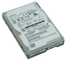Hitachi HUC106030CSS601 300gb TCG SAS 6GB/S 10k 0b25855