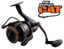 Fox rage Catfish Cr800 Reel - Welsrolle