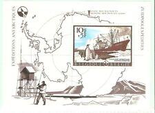 Blok 42 Zuidpoolexpedities