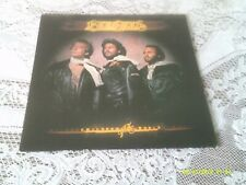 Bee Gees. Children Of The World. Rso. Rs-1-3003. 1976. First Us Pressing.