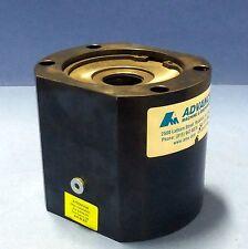 AMLOCK ROD CLAMP RCH-137250-075N NNB