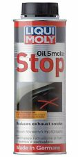 Liqui Moly Oil Stop Smoke Petrol & Diesel Engines Treatment Additive 300ml