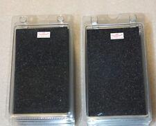 5 X Boxen Verpackung für Speicher FB-Dimm Gamer-Speicher Gamer-RAM Memory BOX