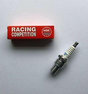 Genuine NGK Racing Spark Plug R6918B-9 / 2954 replaces OE E 9207 00010