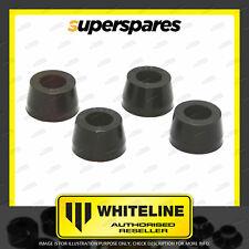 Whiteline Rear Shock Absorber - Upper Bushing W31088 for Land Rover
