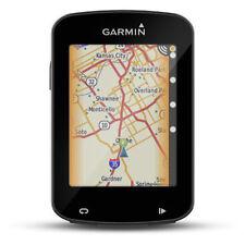 Garmin Edge 820 GPS Fahrradcomputer
