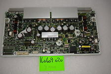 Hitachi 42HDT52A Y Main Board ND60200-0038