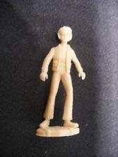 PVC popy GOLDORAK grendizer Figurines ATLANTIC 4cm Atarus et ses amis Figure