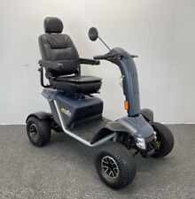 2019 Pride Ranger 8MPH Off Road Mobility Scooter *Amazing Value*