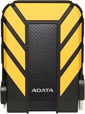 External Hard Drive 1 TB ADATA HD710 Pro USBWaterproof/Shockproof/Dustproof