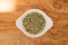 1 Kg Zinnkraut Schachtelhalm Ackerschachtelhalm Tee Kräuter 1a Spitzenqualität