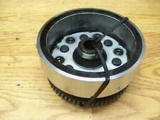 YAMAHA BIG BEAR 350 OEM Flywheel Mangeto w Gear #72B151