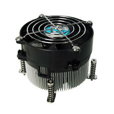 Dynatron K985 3U CPU Cooler Fan for Intel i5 i7 socket H LGA 1156 / LGA1155 H2