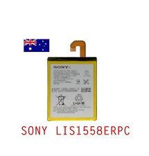 For Sony Xperia Z3 Z 3, Li-Ion Battery D6603 D6616 D6643 D6653 LIS1558ERPC