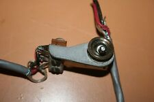 1982 Gibson ViNtAgE Explorer E2 GuiTaR Switch* Restoration Part~ Switchcraft!