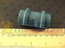 Palier de barre anti-devers AV D 17 mm Peugeot 205 GTI Rallye TD 309 GTI TD