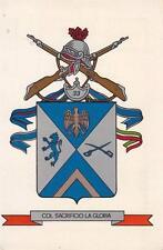 8978) FOGLIANO DI REDIPUGLIA (GORIZIA), 33  BATTAGLIONE FANTERIA D'ARRESTO.