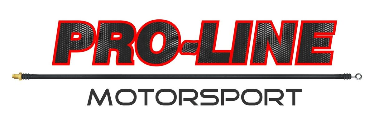 Pro-Line Motorsport
