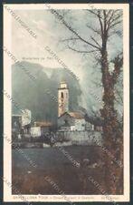 Verbania Gravellona Toce cartolina ZQ8687