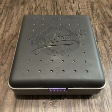 New Listinginvensys Wonderware Factory Suite 2000 Cd Pack Case Holder Only