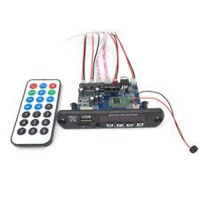 Eastor Bluetooth V4.0 APP Control Stereo MP3 APE Audio Module Decoder Board