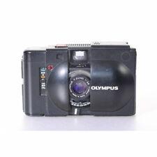 Olympus XA Kompaktkamera für Kleinbildfilm / Kleinbildkamera / Sucherkamera