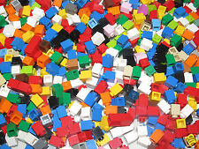 Lego ® Construction Lot Briques 1x1 Bricks Choose Color ref 3005