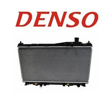 Radiator Denso 2213220 For: Honda Civic 2001 2002 2003 2004 2005