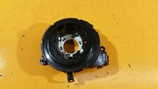 Bmw 3 e90 e91 Steering wheel Squib Slip Ring 9122509 2011