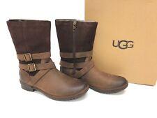 671c203d9ca ugg boots black 9 | eBay