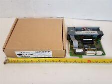 Allen-Bradley 1747-L524 Processor Unit Series C SLC 500 - Lacks eprom - Used