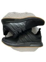 Adidas X_PLR Black Shoes Mens Size 11