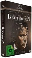 """Ludwig van Beethoven - Eine deutsche Legende aka """"Eroica (1949)"""" - Oskar Werner"""