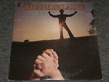 Frankie Laine~You Gave Me A Mountain~1969 Vocal Pop~AUTOGRAPHED~FAST SHIPPING!!