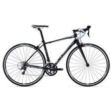 Giant Bikes for sale | eBay