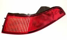 Porsche 993 TAIL LAMP COMBO ASSEMBLY RIGHT (911 Carrera 1995-98) OEM 99363141400
