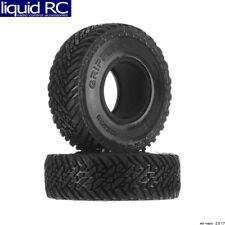 RC 4WD Z-T0138 RC4WD Fuel Offroad Mud Gripper 1.9 inch Tires